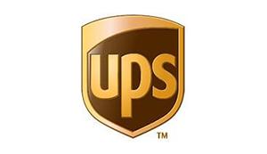 Tani kurier UPS do Anglii